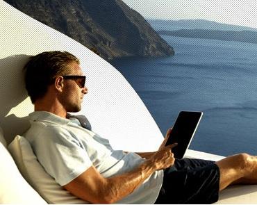 Cresce la percentuale di visite provenienti da dispositivi mobili: oltre il 16% nel mese di Giugno 2012 (Base Dati: oltre 200.000.000 di visite del Network ShinyStat)