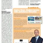 Intervista a Gianluigi Barbieri, Presidente di ShinyStat - Seconda pagina dell'articolo tratto da Netforum Ottobre 2012