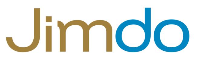Jimdo (logo)