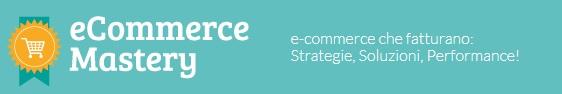 eCommerce Mastery: ShinyStat vi aspetta a Padova il 24 Maggio 2013